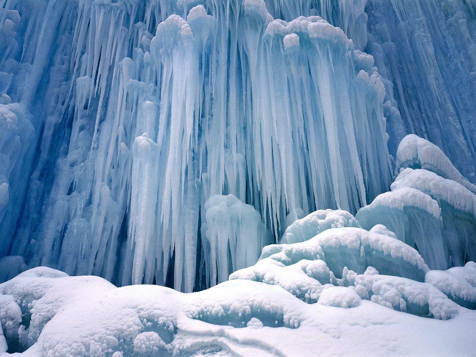 congelar a una person