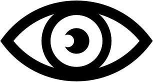 Quitar el mal de ojo
