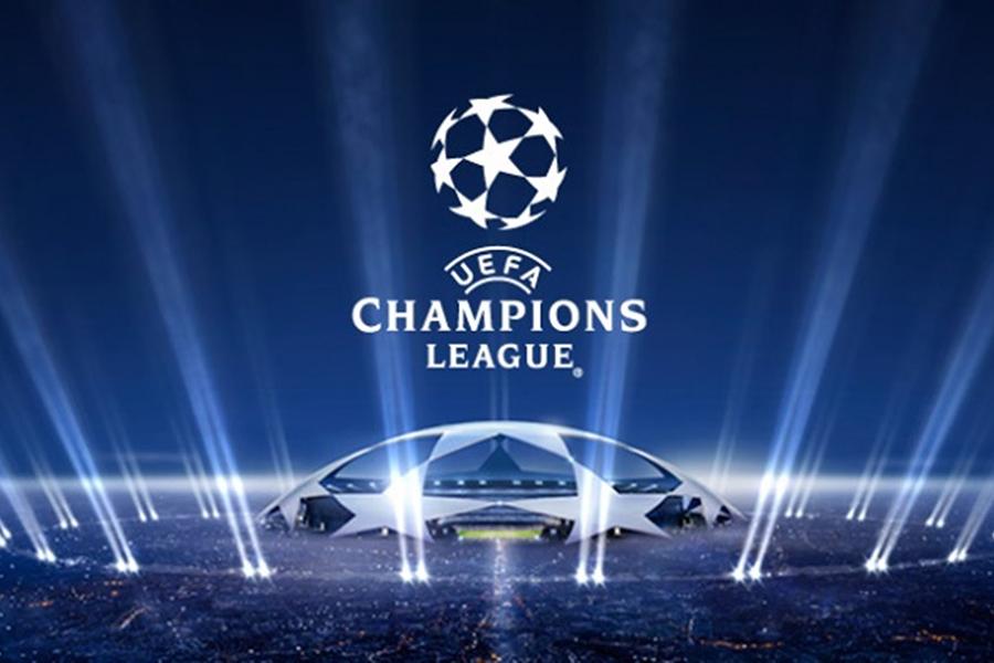 Madrid Campeón