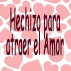 Hechizo Amor