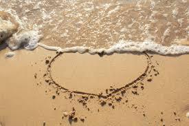 verano_amor