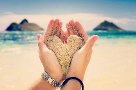 Verano y Amor