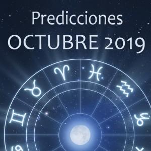Predicciones Octubre
