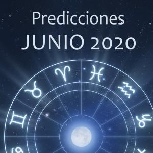 Predicciones Junio 2020